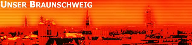 http://www.unser-braunschweig.de/templates/rhuk_solarflare_ii/images/header_short.jpg